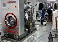 Franchise Peluang Usaha dressed Laundry