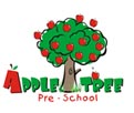 Franchise Peluang Usaha Apple Tree Pre-school