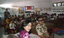 Franchise Peluang Usaha Cinema 3D Edukasi