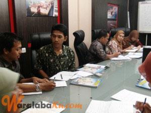 Franchise Peluang Usaha Easy English Center (EEC)