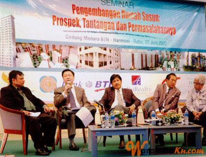 Franchise Peluang Usaha Indoproperty