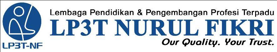 LP3TNF logo