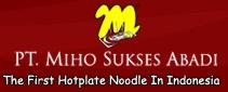 Franchise Peluang Usaha Mi Hotplet - Singapore