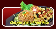 mie hotplet menu3