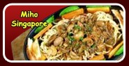 mie hotplet menu1