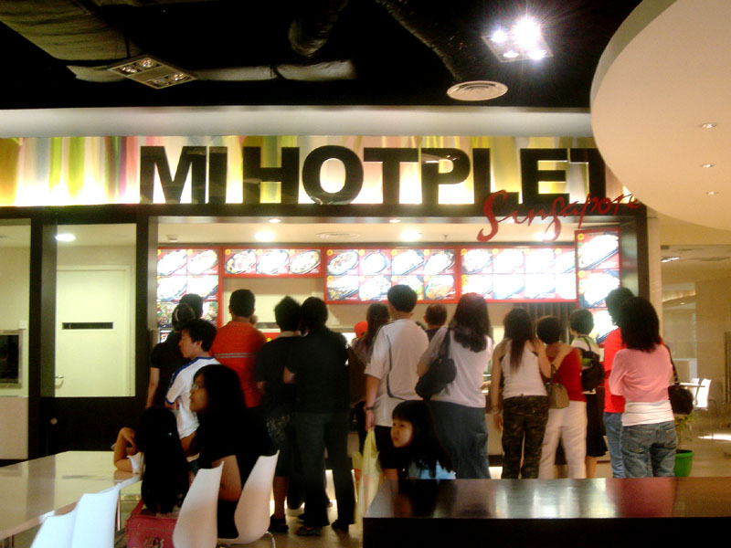 mie hotplet outlet1