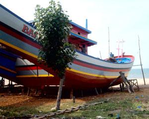mitra usaha kapal gambar2