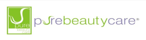Franchise Peluang Usaha Pure beauty care