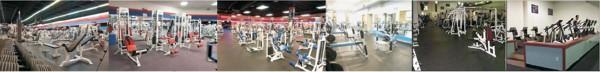 Franchise Peluang Usaha Rebel Gym