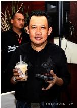 Semerbak Coffee - Testimoni