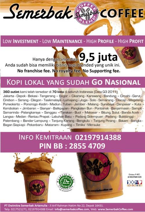 Perusahaan Advertising Daftar Perusahaan Jakarta