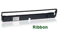 Veneta System Produk - Ribbon