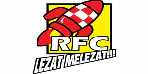 Logo RFC Indonesia