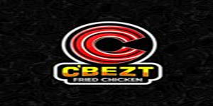 Logo C'Bezt Fried Chicken