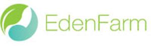 Logo Eden Farm
