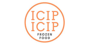 Logo ICIP ICIP Frozen Food