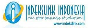 Logo MULTILINK INDONESIA