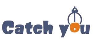 Logo Catch You