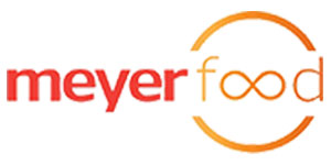 Logo Meyer Food