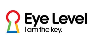 Logo Eye Level