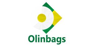 Logo Olin Bags