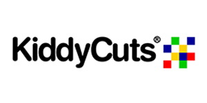 Logo Kiddy Cuts