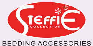 Logo Steffie Colection