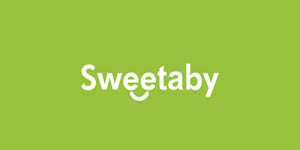 Logo SWEETABY