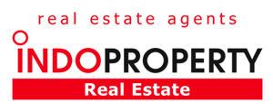 Logo Indoproperty
