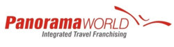 Logo Panorama World