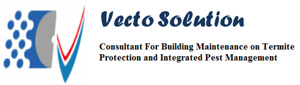 Logo Vecto Solution